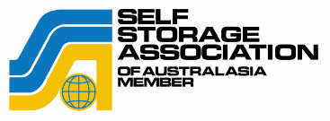 Image result for ssaa self storage association member 2017